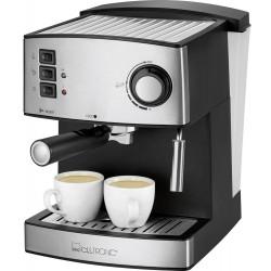 Machine à expresso Clatronic ES 3643