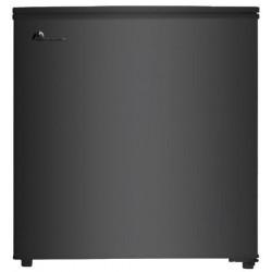 Réfrigérateur Mini-Bar MontBlanc MRM50X / Noir