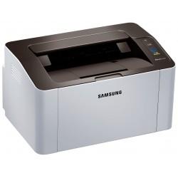 Imprimante Laser Monochrome Samsung Xpress SL-M2020