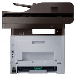 Imprimante Multifonction Laser Monochrome Samsung SL-M4070FR