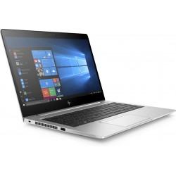 Pc Portable HP EliteBook 840 G5 / i7 8è Gén / 8 Go + SIM Orange Offerte 30 Go + Internet Security Bitdefender