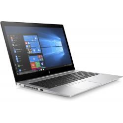 Pc Portable HP EliteBook 850 G5 / i5 8è Gén / 8 Go + SIM Orange Offerte 30 Go + Internet Security Bitdefender