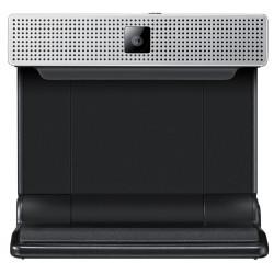 Webcam TV Full HD Samsung VG-STC5000 / Noir & Argent