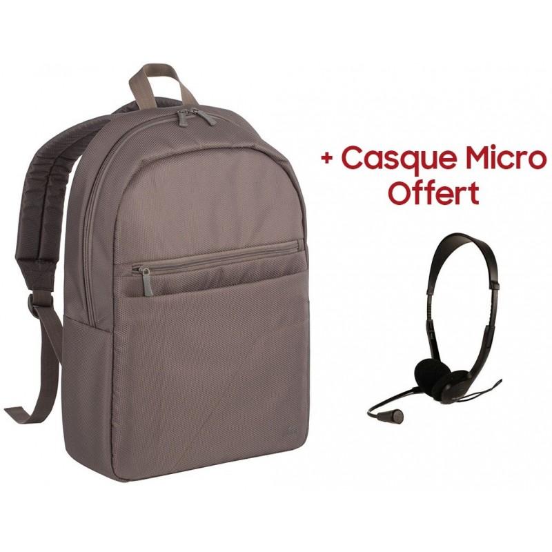 81c4b5cb6e Sac à dos pour Pc Portable 15.6