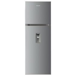 Réfrigérateur Brandt BD4011NWX No Frost 400L / Inox