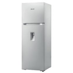 Réfrigérateur Brandt BD4011NWW No Frost 400L / Blanc