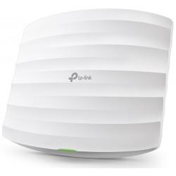 copy of Point d'accès Wi-Fi N 300 Mbps PoE - Plafonnier