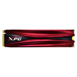 Disque Dur Adata XPG GAMMIX S11 SSD M.2 2280 / 480 Go