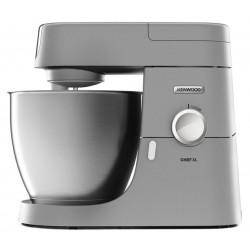 Robot multifonction Kenwood Chef XL KVL4110S