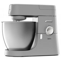 Robot multifonction Kenwood Chef XL KVL4170