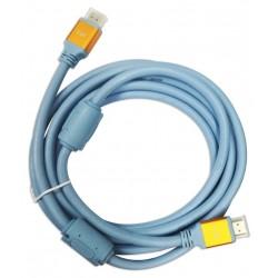 Câble HDMI 4K 1.5M