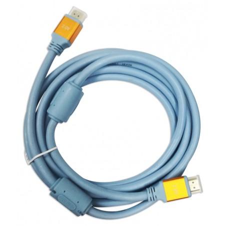 Câble HDMI 4K 5M