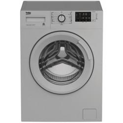 Machine à laver Automatique BEKO 8 Kg / Gris