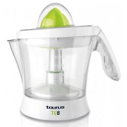 Presse-agrumes Taurus TC 8 / 40 W