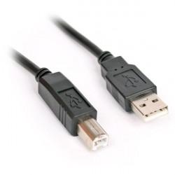 Câble Imprimante USB 2.0 /...
