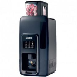 Machine à café à capsule Lavazza Minivending LB 3051