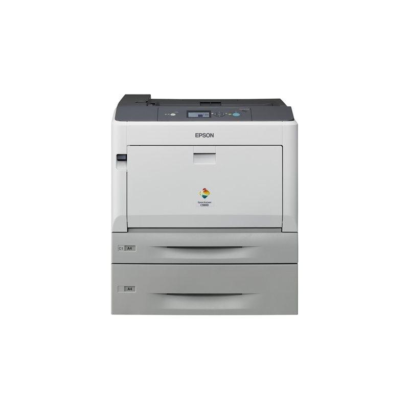 Epson AcuLaser C9300DTN