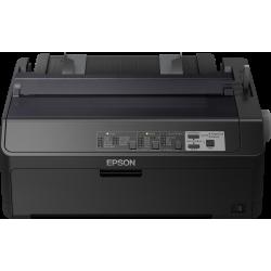 Imprimante matricielle LQ-590II