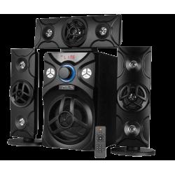 Haut Parleur Cydon 3.1CH Bluetooth