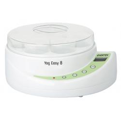 Yaourtière Evertek Yog Easy 8