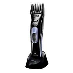 Tondeuse à cheveux rechargeable Evertek home Essential
