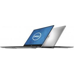 Pc Portable Dell XPS 13-9360 / i7 8è Gén / 8 Go + SIM Orange Offerte 30 Go