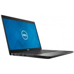 Pc Portable Dell Latitude 7390 / i7 8è Gén / 8 Go + SIM Orange Offerte 30 Go + Internet Security Bitdefender