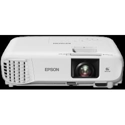 Vidéoprojecteur Epson EB-S39