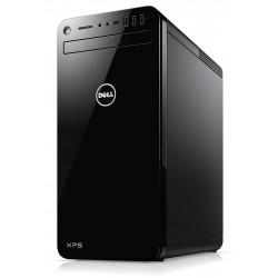 Pc de bureau Dell XPS 8930...