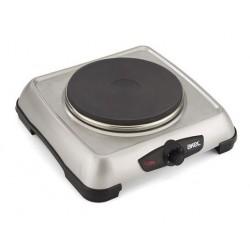 Plaque de cuisson Électrique AKEL AP-511
