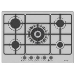 Plaque de cuisson Ferre 70 cm / Inox