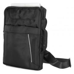 """Etui Benzi BZ4546 pour Tablette 10"""" / Noir"""