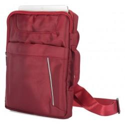 """Etui Benzi BZ4546 pour Tablette 10"""" / Rouge"""