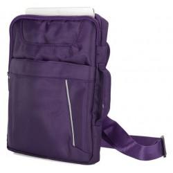 """Etui Benzi BZ4546 pour Tablette 10"""" / Violet"""