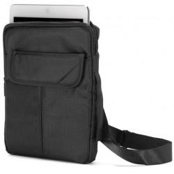 """Etui Benzi BZ4548 pour Tablette 10.6"""" / Noir"""