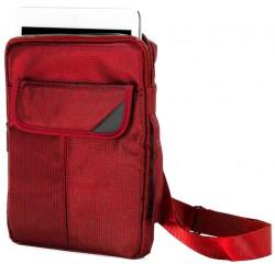 """Etui Benzi BZ4548 pour Tablette 10.6"""" / Rouge"""