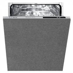 Lave-Vaisselle Focus F501X 12 Couverts / Silver