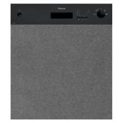 Lave-Vaisselle Focus F500B 12 Couverts / Noir