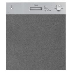 Lave-Vaisselle Focus F500X 12 Couverts / Inox