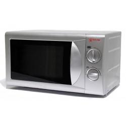 Micro-onde Star One MMW50C / 20L / Silver