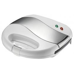 Appareil à Noix Zouza Home Electronics / 750 W