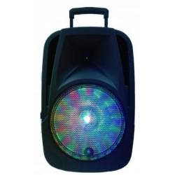 Haut Parleur Spark 250250 / 80W