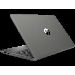 Pc portable HP 15-da0046nk / i5 7è Gén / 12 Go / Gris + SIM Orange Offerte 30 Go