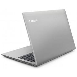 Pc Portable Lenovo IdeaPad 330-15IGM / Dual Core / 4 Go / Gris + SIM Orange 30 Go