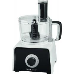 Robot de cuisine Clatronic KM 3645 / 600 W