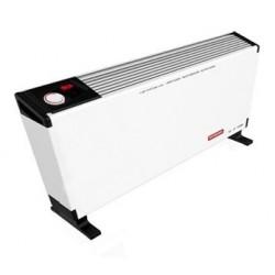 Chauffage Electrique Fresh KE70 / 2000 W