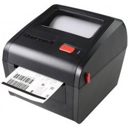 Imprimante d'étiquettes Honeywell PC42d 203dpi / USB / Série / Réseau