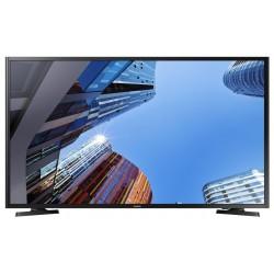 "Téléviseur Samsung M5000 40"" Full HD Série 5"