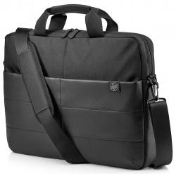 "Sacoche HP pour Pc Portable 15.6"" / Noir"