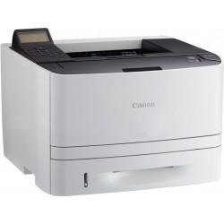 Imprimante Laser Monochrome Canon i-SENSYS LBP251dw